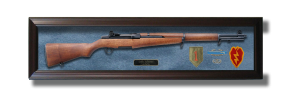 gun display case csd